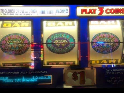 buffet in casino niagara falls Slot Machine