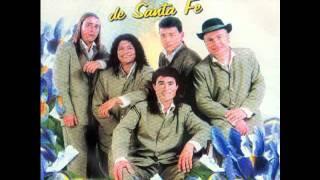 Amor de sabanas blancas   Los Lirios de Santa Fe