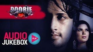 Atif Aslam's Doorie - Full Album Song Jukebox width=
