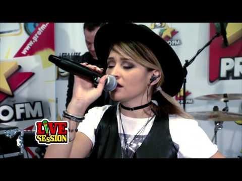 Irina Rimes - Haina ta | ProFM LIVE