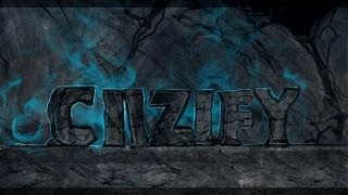 ciizify - Let The Journey Begin