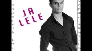 RENATO JAHO - JALELE ( Official Audio )
