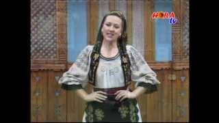 PAULA GRIGORE - Foaie verde romonita