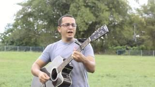 Jesus, Filho De Deus (Fernandinho) - Cássio Petronilo