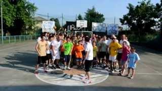 LSC - Lillo Summer Camp - 2013