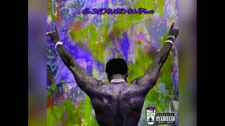 Gucci Mane - Back On Road ft. Drake (Chopped & Screwed by DJ SLOWED PURP)