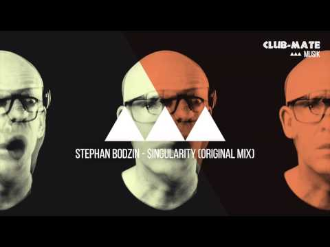 stephan-bodzin-singularity-original-mix-club-mate-musik