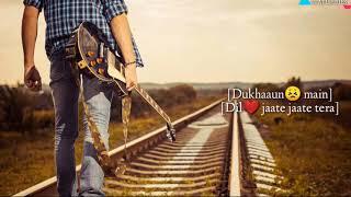 WHY CHEAT INDIA: Phir Mulaaqat Video | Emraan Hashmi Shreya D| What'sStatus Song By:- STATUsERIES