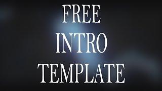 free minecraft intro [no text]