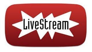 A maior live do mundo (Re-Upload)