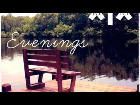 evenings-goodbye-forever-mishaman12