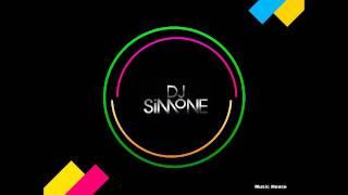 DJ Snake Ocho Cinco DJ Simo bootleg 2017