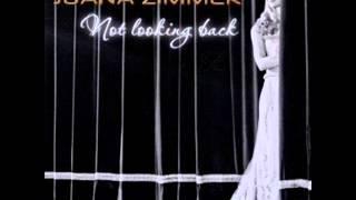 Joana Zimmer- Everything I Do (I Do It For You) (with Lyrics)