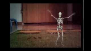 Zdokumentovaný človek bez kože