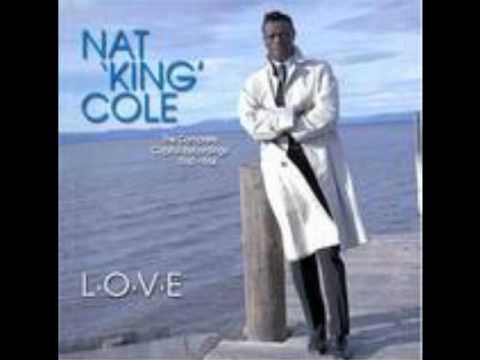 nat-king-cole-goodnight-irene-ceeceeable