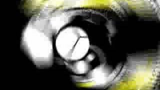 tvprodukt corrupted visual 02
