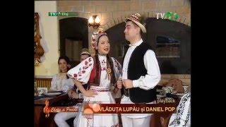 Vlăduța Lupău și Daniel Pop - Averea-i chin și sfadă