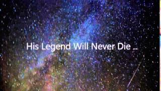 Michael Jackson - The Gloved King Album Teaser (Link In Description)