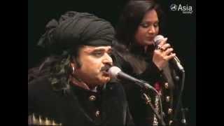 Arif Lohar and Friends: Jugni Ji! width=