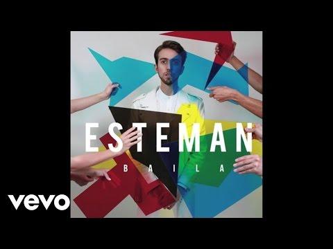 esteman-baila-audio-estemanvevo