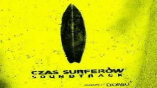 Deep feat. Bobik - To za czym gonisz (Czas surferów)