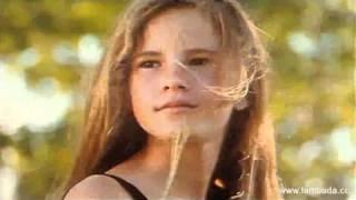 Chico & Roberta - Lambada Daweando (Official Video Clip) HD