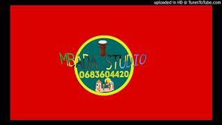 Ngobho[Yankondo] =Tenda Mema=Prod By Amoc Mbada Studio