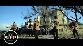 Punto Final - El bum bum (Video Oficial)