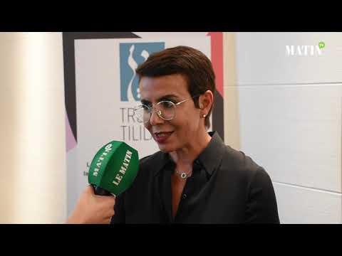 Video : Trophée Tilila : La short-list des 10 spots sélectionnés dévoilée