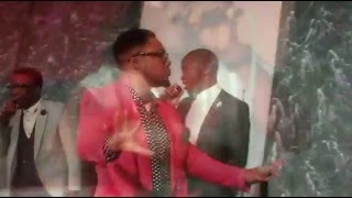 Tim Godfrey & The Xtreme Live In Empowerment House