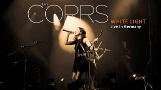 The Corrs - White Light (Live acoustic)