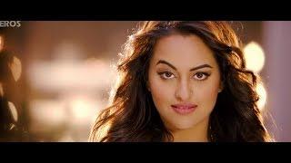 Keeda (Uncut Video Song)   Action Jackson   Ajay Devgn & Sonakshi Sinha