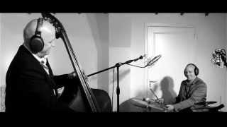 JazzSounds: Agua de beber ( Antonio Carlos Jobim)