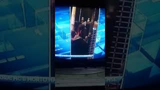 MC G3 FOI MORTO (REPORTAGEM DA MORTE DO MC G3(TV RECORD