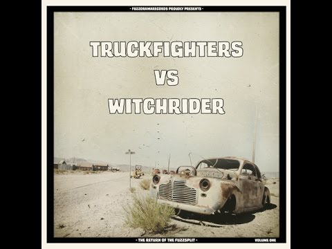 truckfighters-dig-you-down-the-return-of-the-fuzzsplit-2014-official-video-fuzzorama