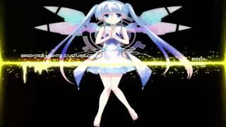 Nightstep - Brighter Lights