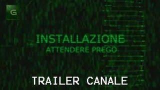 VideoGiochItalia - Cosa vi aspetta sul nostro canale...