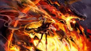 ~Nightcore - Fire - Gavin Degraw - 20 Sub Special!!~