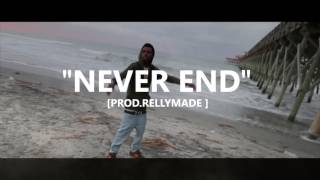 """Never End"" Speaker Knockerz/RellyMade Type Beat (Prod. RellyMade)"
