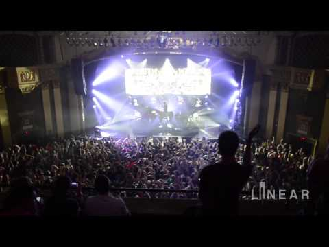 the-glitch-mob-fortune-days-state-theatre-portland-me-3-11-14-linear-live