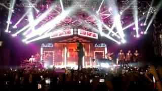 LUAN SANTANA NO BARRA MUSIC-TUDO QUE VOCÊ QUISER-02/07/2015