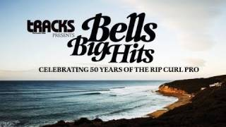 Bells Big Hits - Mark Richards, 1978