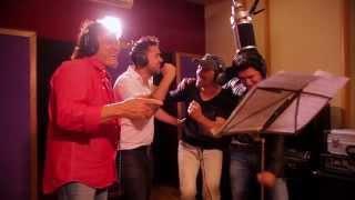 Zé Henrique e Gabriel - Hoje Eu Tô Por Conta De Você (Feat. Matogrosso & Mathias)