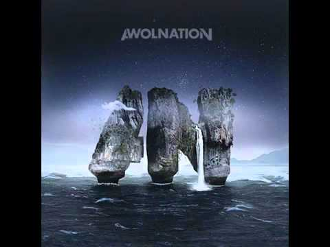 awolnation-not-your-fault-awolnationtv