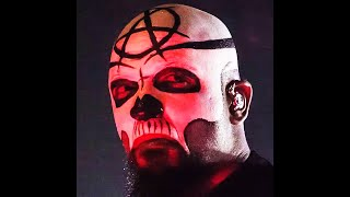"FREE Tech N9ne Type Beat 2017 ""Stop Clowning"" 