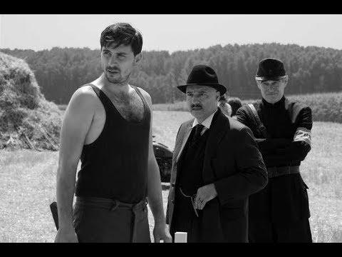 1945 - Trailer subtitulado en espan?ol (HD)