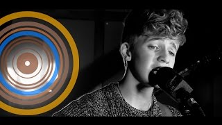 Bailey McConnell - Don't (Ed Sheeran Cover)