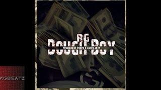 RG - DoughBoy [Prod. By Paupa x Larry Jayy] [New 2017]