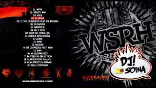 04  WSRH   D2 Bifor