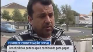 Governo do PS/Açores paga prestações de crédito automóvel